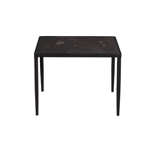 Picture of TRITON SQUARE END TABLE