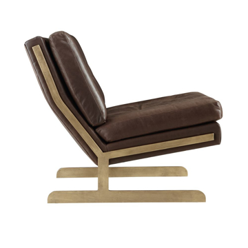 Picture of LANCE CHAIR