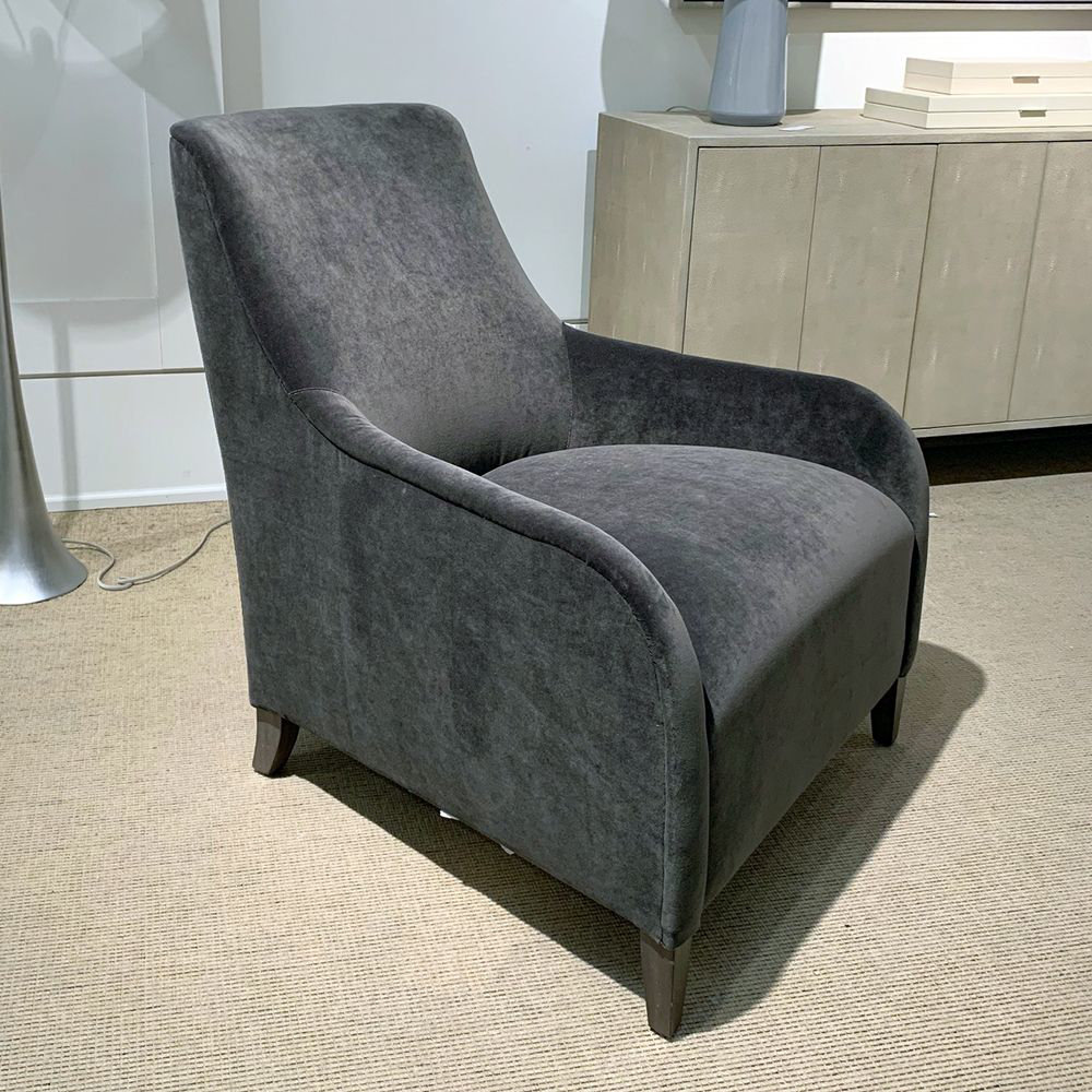 Picture of NAOMI CHAIR