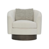 Picture of CAMINO SWIVEL CHAIR