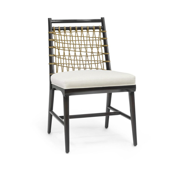 Picture of PRATT SIDE CHAIR