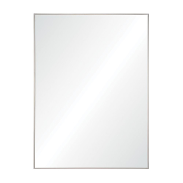 Picture of CARMELLE MIRROR