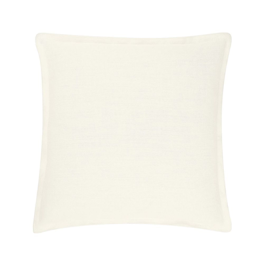 Picture of MILAZZO PILLOW, 20X20, ALABAST