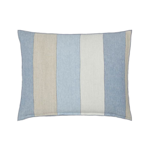 Picture of BRERA GESSATO PILLOW, 18X24,DF