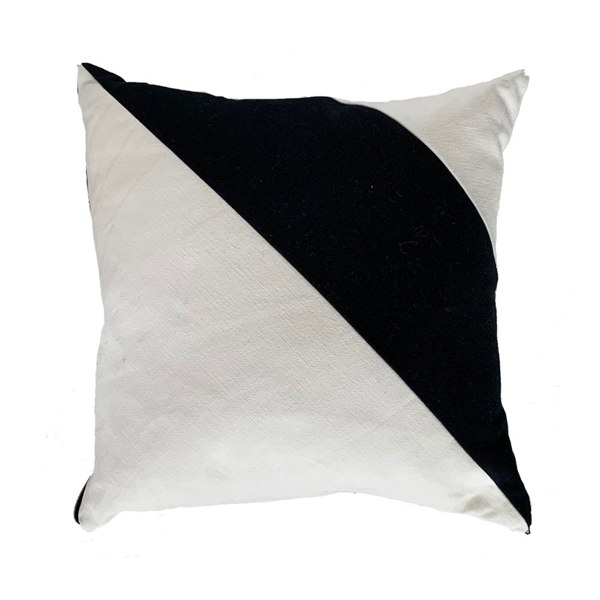 Picture of BIAS PILLOW, 20X20