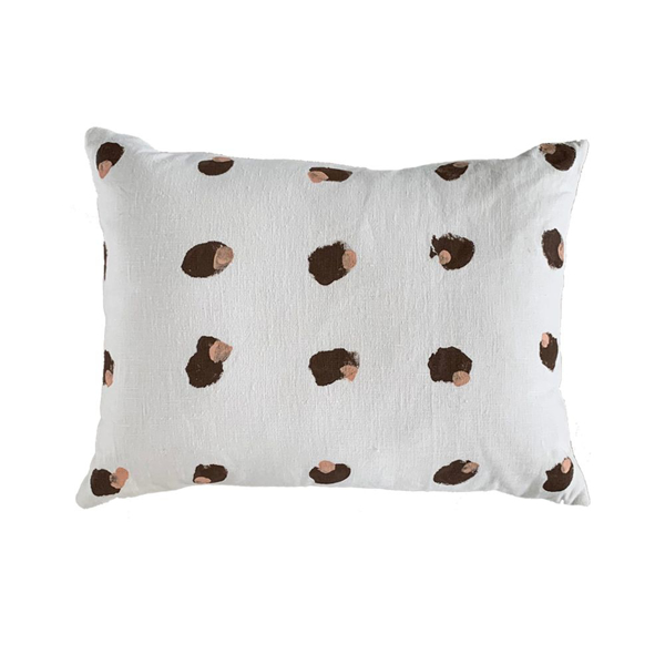 Picture of SPECK-14 PILLOW, 14X20