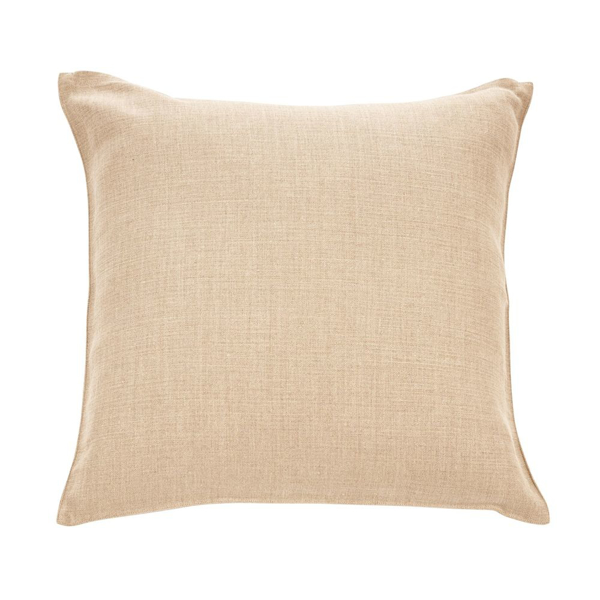 Picture of NAPOLI VINT PILLOW, 25X25, CAM