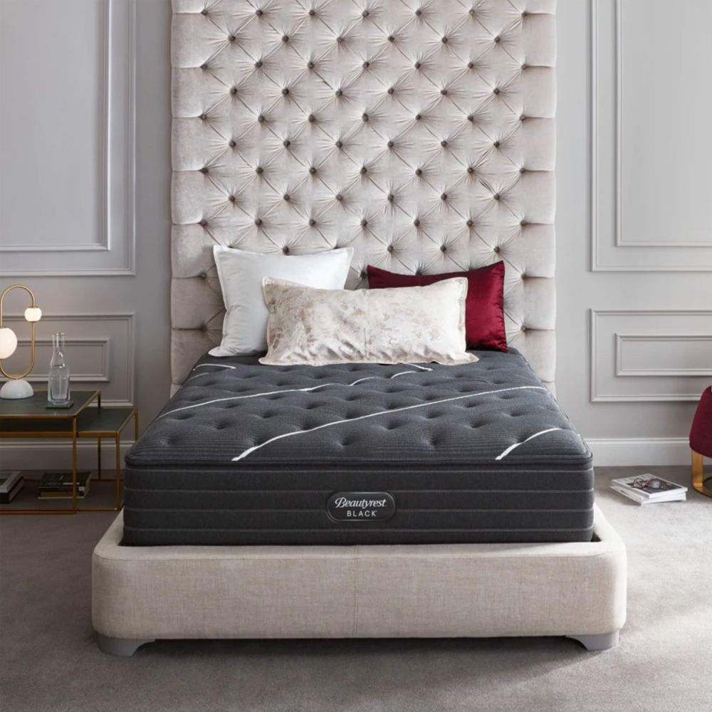 Picture of MADISON KING BRB MATTRESS