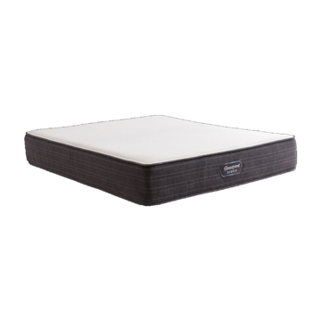 Picture of LOWRY QUEEN HYBRID MATTRESS