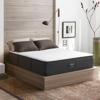 Picture of TATUM KING HYBRID MATTRESS
