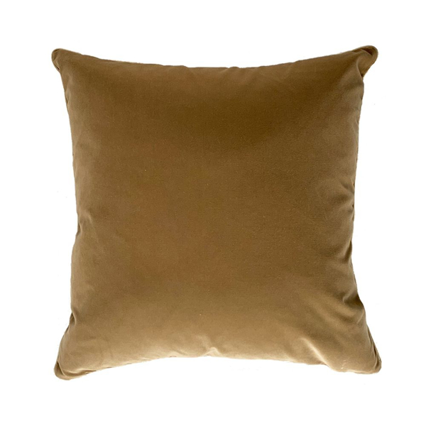 Picture of GIORGIO VEL PILLOW, 22X22, TRF