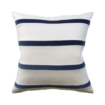 Picture of GIORGIO LIN ST PILLOW,22X22,DI