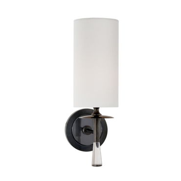 Picture for category Wall Lights
