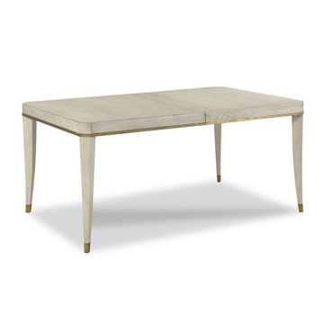 Picture of HALEY DINING TABLE