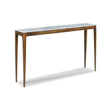 Picture of JUDE HALL TABLE