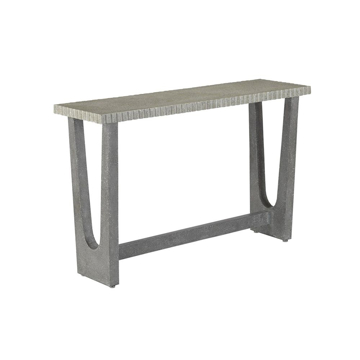 Picture of WARNER CONSOLE TABLE