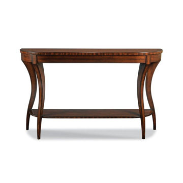 Picture of GRAMMERCY CONSOLE TABLE