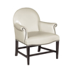 Picture of OXFORD PULL UP CHAIR
