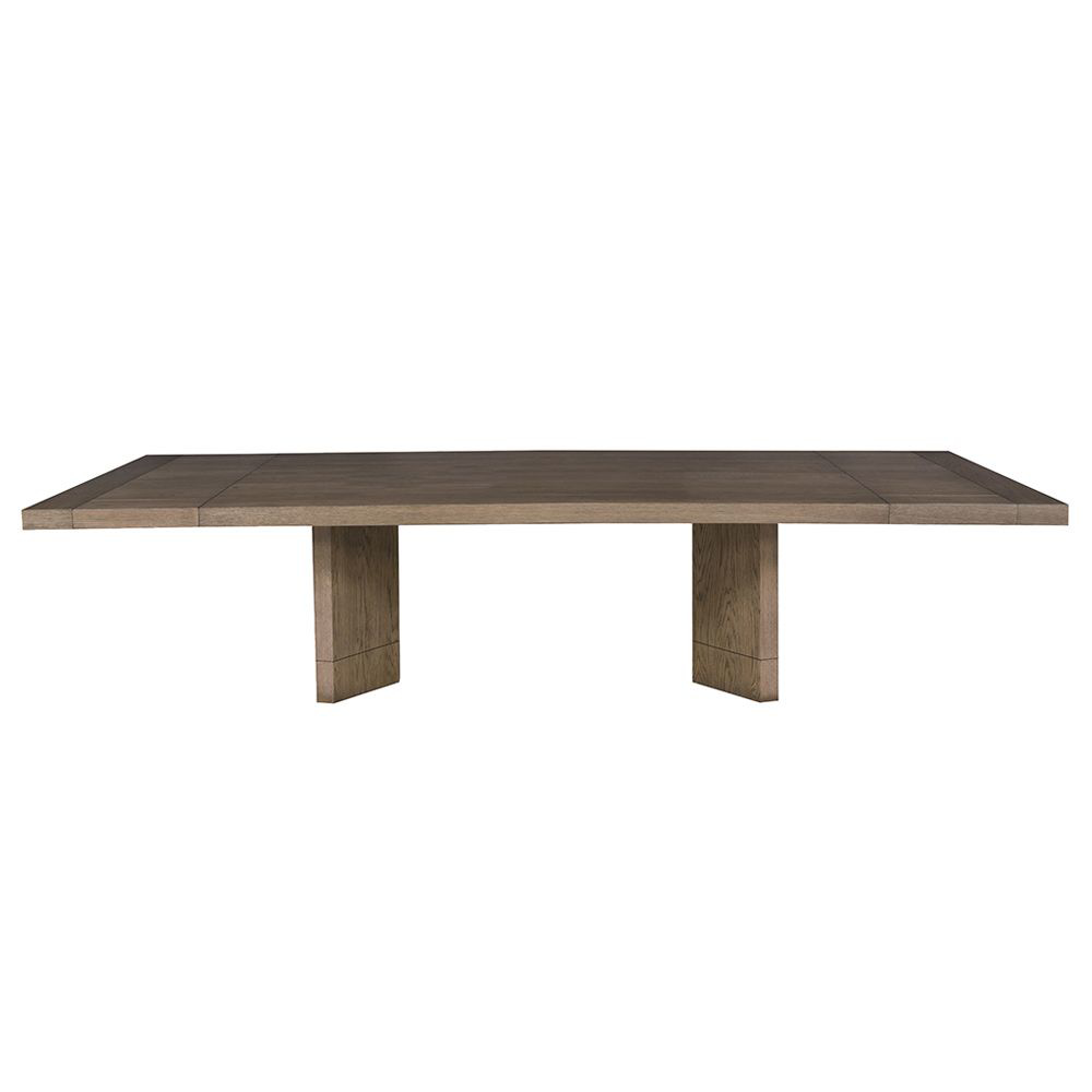 Picture of SCHILLER DINING TABLE