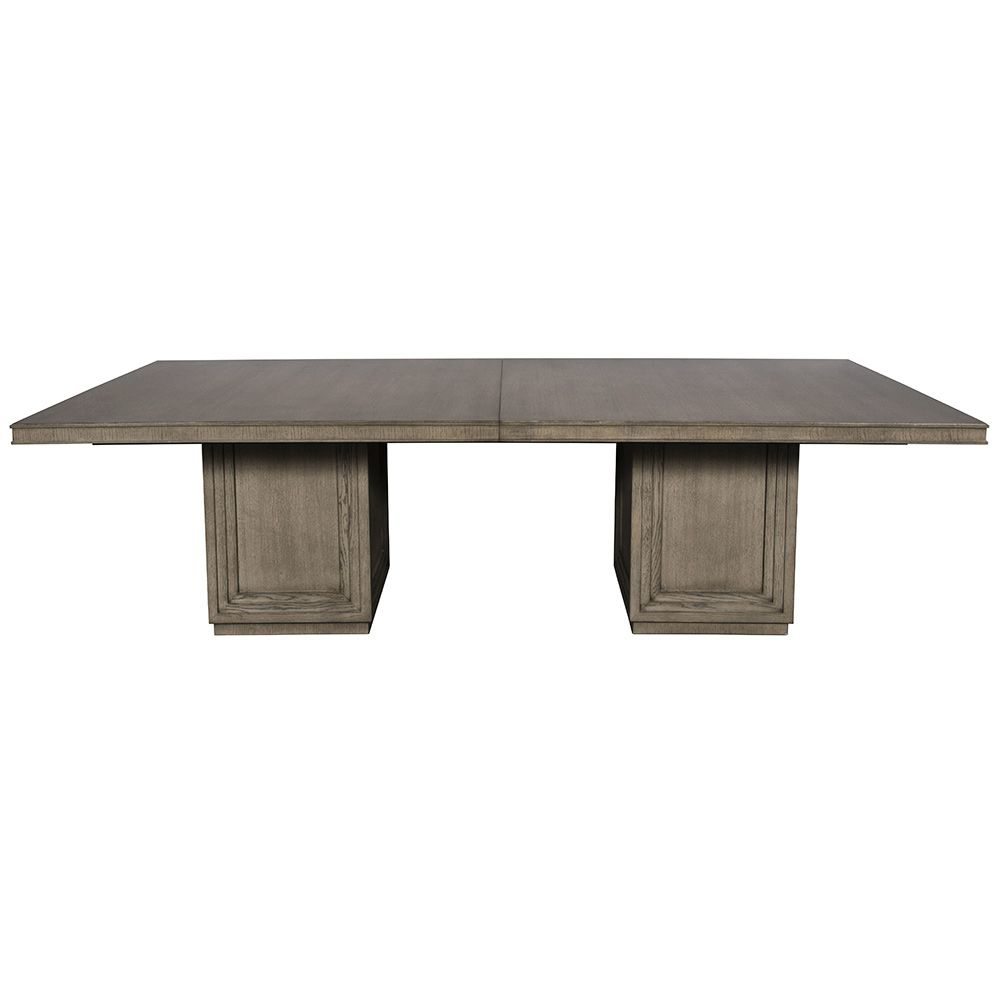 Picture of THORNWOOD DINING TABLE