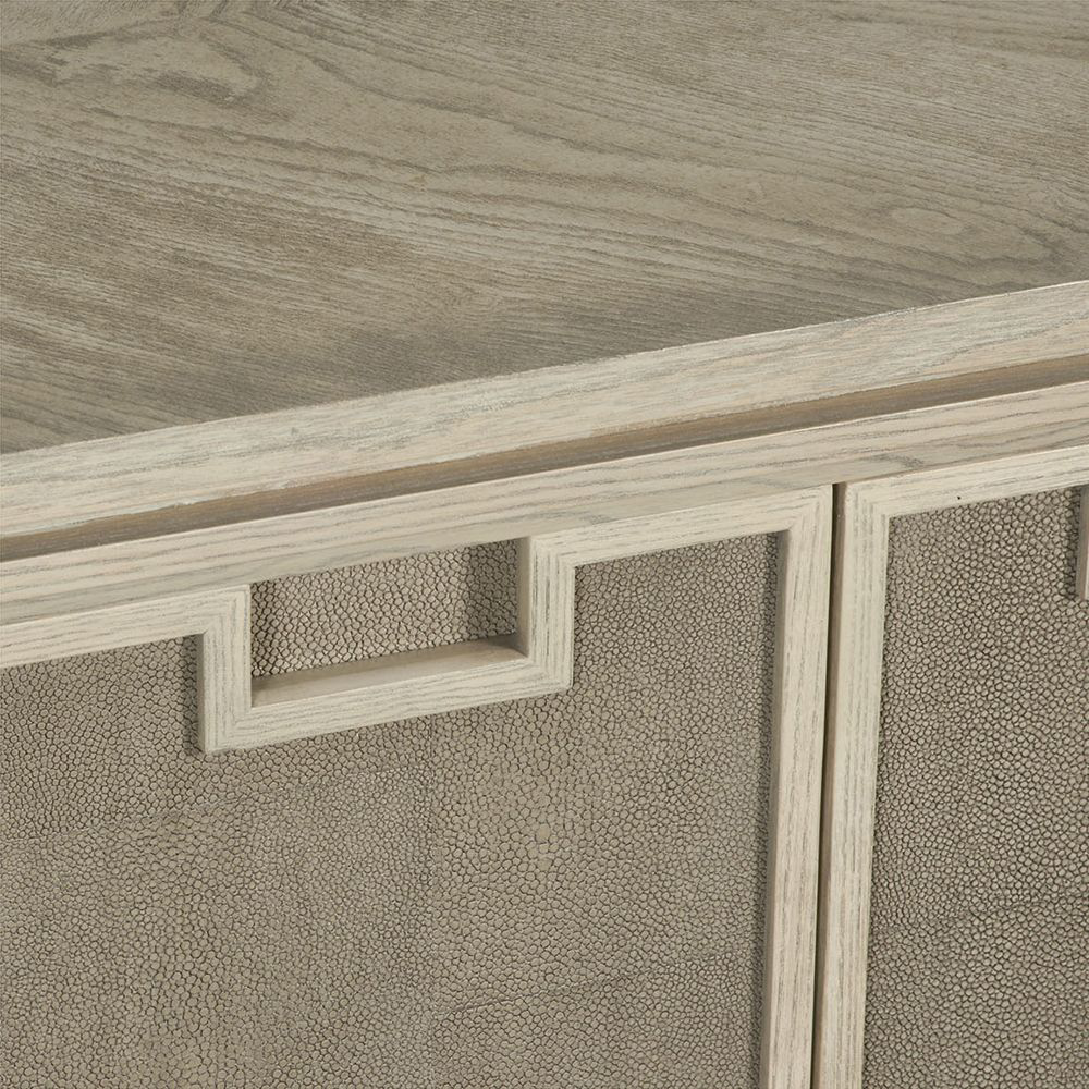 Picture of STONINGTON SIDEBOARD