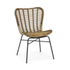 Picture of SYDNEY SIDE CHAIR