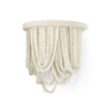 Picture of SELITA SCONCE