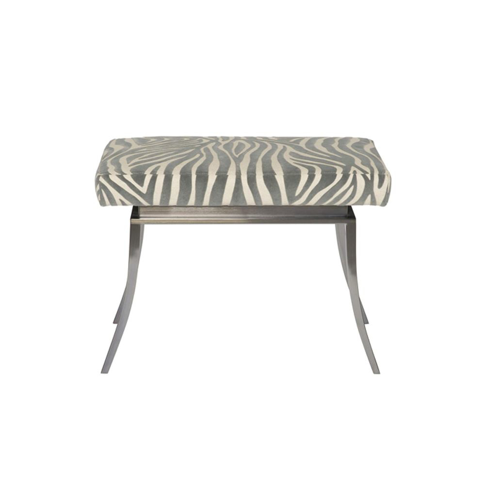 Picture of BARROWS OTTOMAN