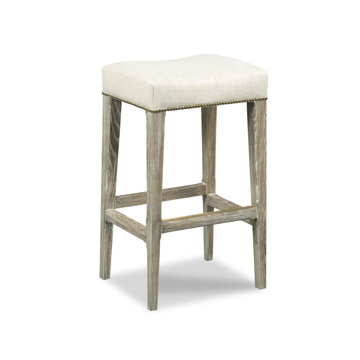Picture of VINTAGE COUNTER STOOL