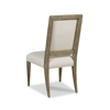 Picture of CALLISTO SIDE CHAIR, VINTAGE