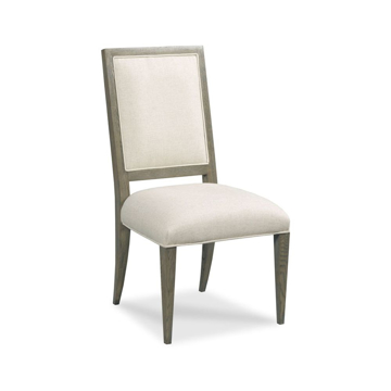 Picture of CALLISTO SIDE CHAIR, NAPA
