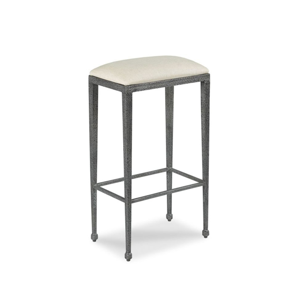 Picture of HELENA COUNTER STOOL