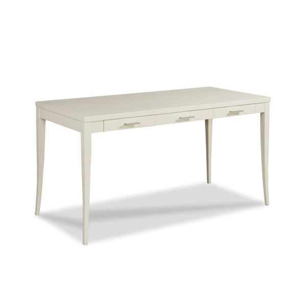 Picture of SARAH WRITING TABLE