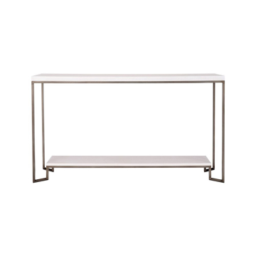 Picture of OTTIS CONSOLE TABLE