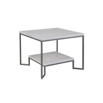 Picture of OTTIS SIDE TABLE