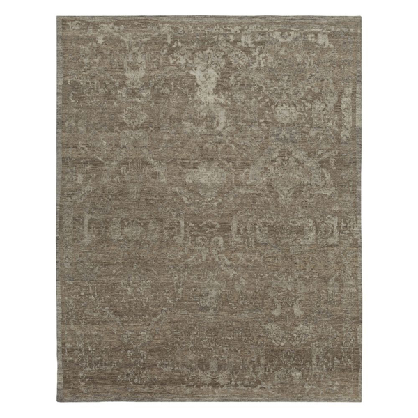 Picture of MEDICI RUG, 8X10 TA/GY