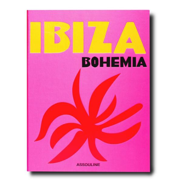 Picture of IBIZA BOHEMIA
