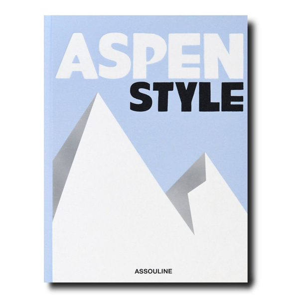 Picture of ASPEN STYLE