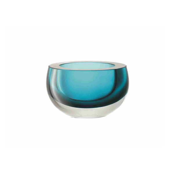 Picture of HOST BOWL SMALL, PALE TEAL