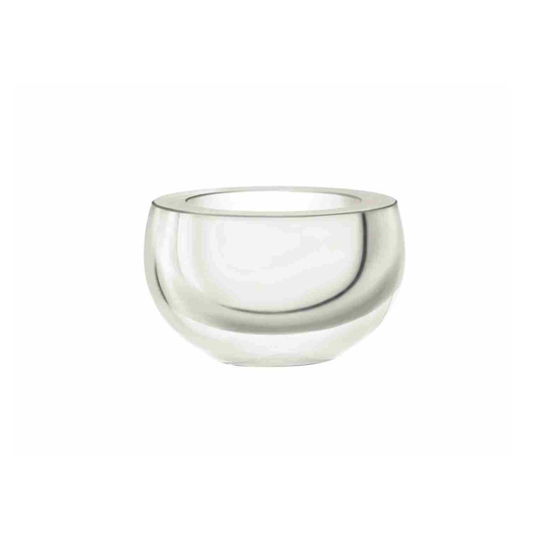 Picture of HOST BOWL SMALL, CLEAR