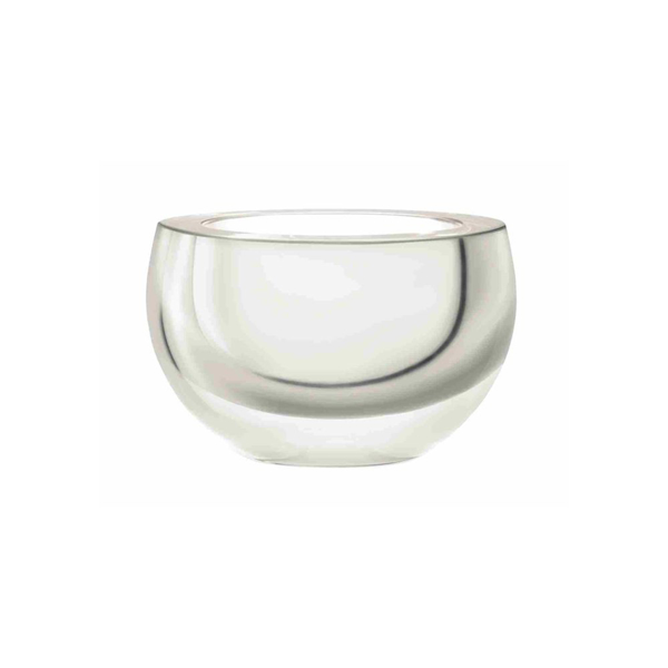 Picture of HOST BOWL LARGE, CLEAR