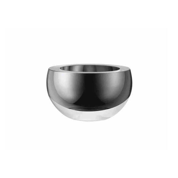 Picture of HOST BOWL SMALL, PLATINUM
