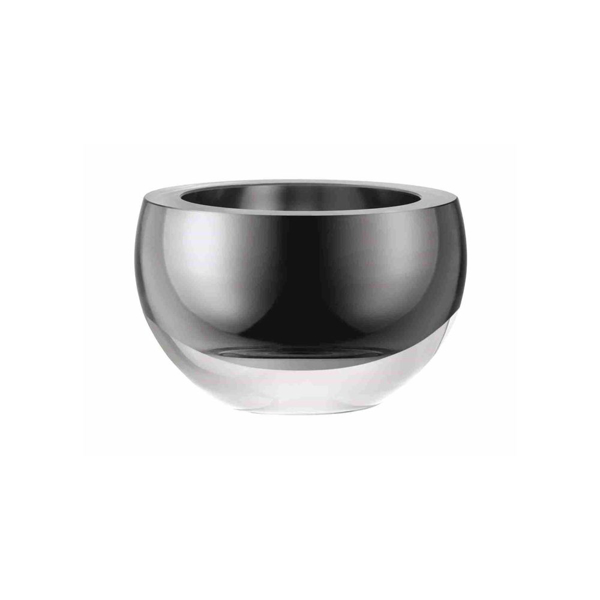 Picture of HOST BOWL LARGE, PLATINUM
