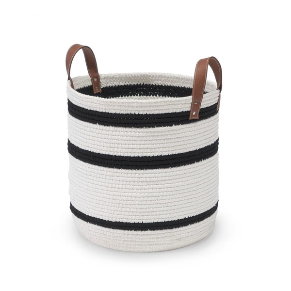 Picture of ROSCOE BASKET, LG