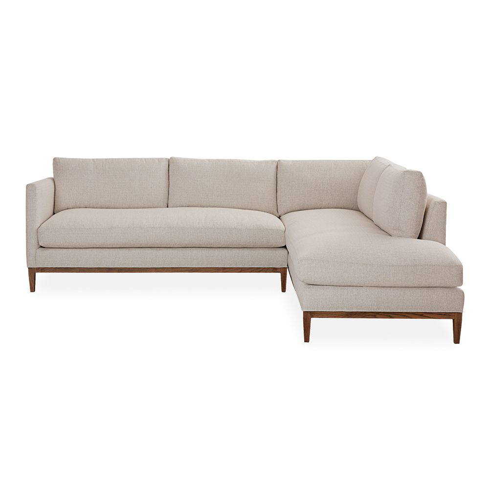 Picture of HARVARD SECTIONAL-LLOV/RBMPCHS