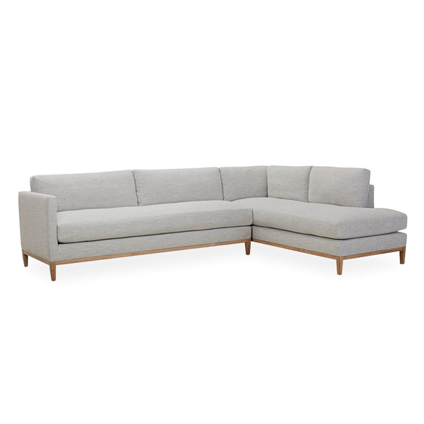 Picture of HARVARD SECTIONAL-LSOF/RBMPCHS
