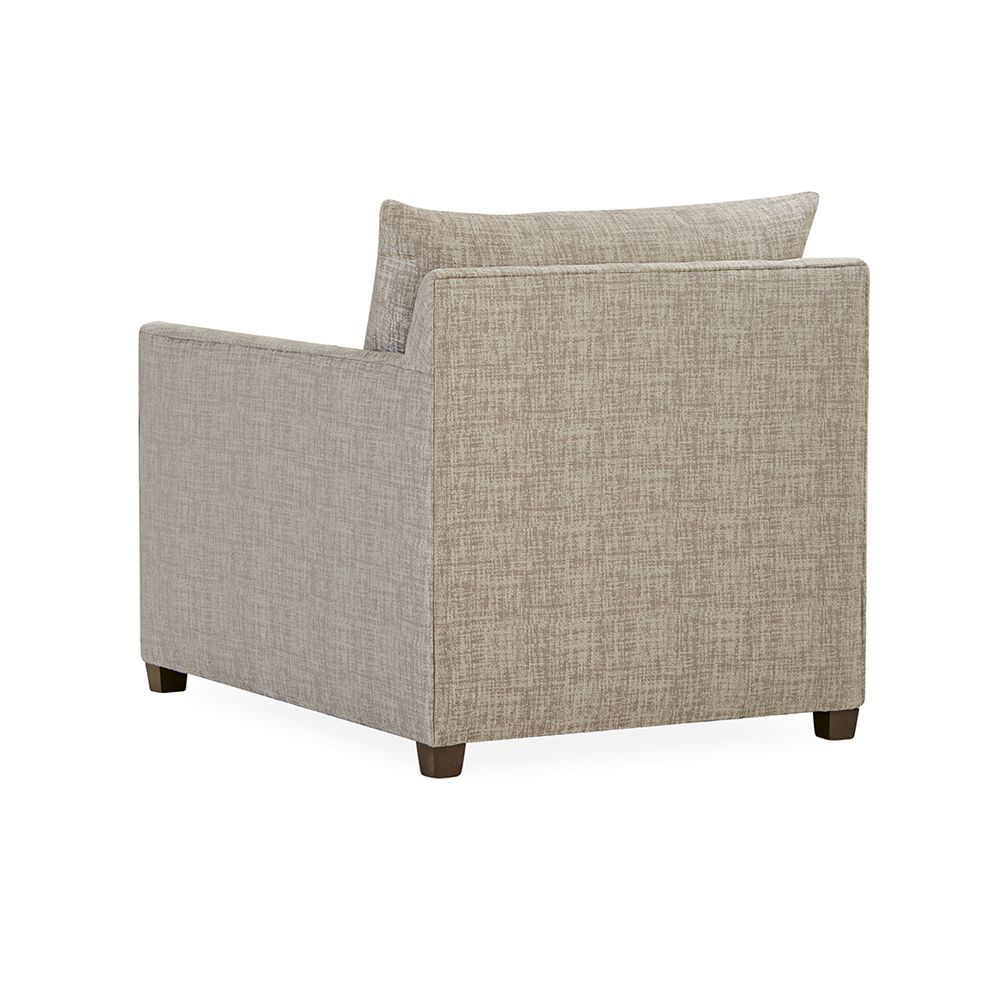Picture of CASWELL CHAIR