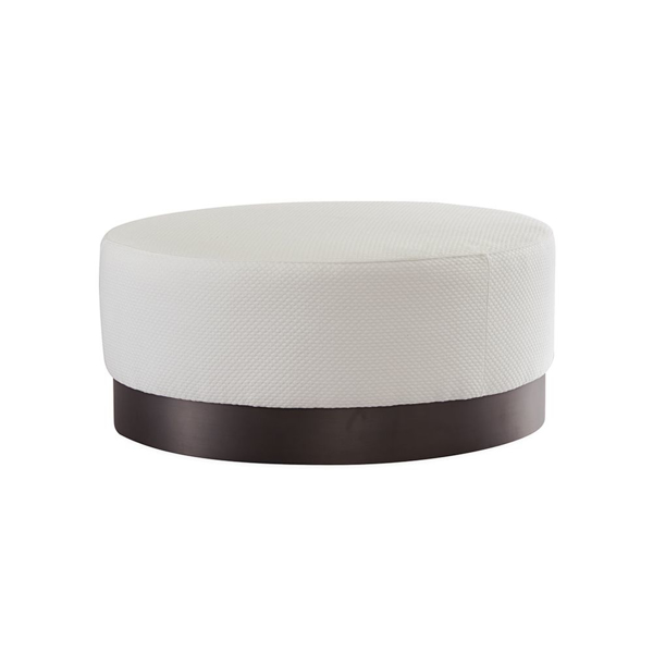 Picture of TENLEY COCKTAIL OTTOMAN