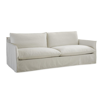Picture of SAGEBROOK SOFA