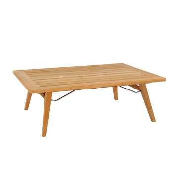 Picture of IPANEMA COFFEE TABLE
